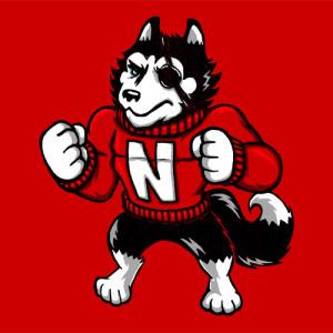 nickv47's Profile Picture