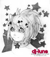 stargazer by Chibirem