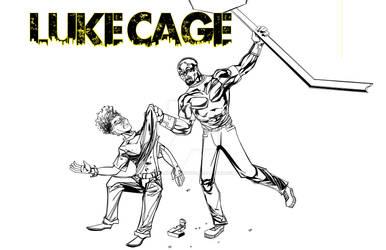luke cage inks JPG2