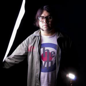 Magic-Alex-Photo's Profile Picture
