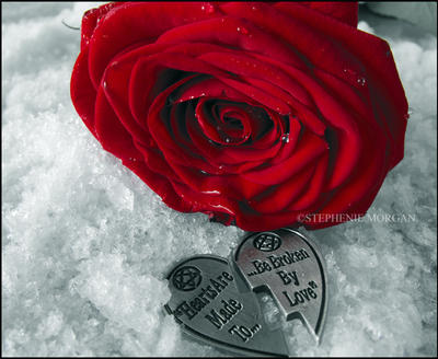 Broken by Love Broken_by_Love_by_StephenieMorgan