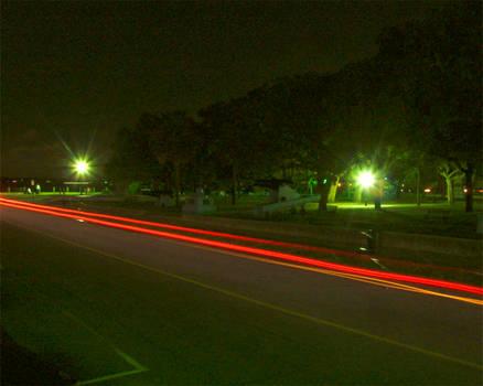 Charleston Battery by nathanieljc