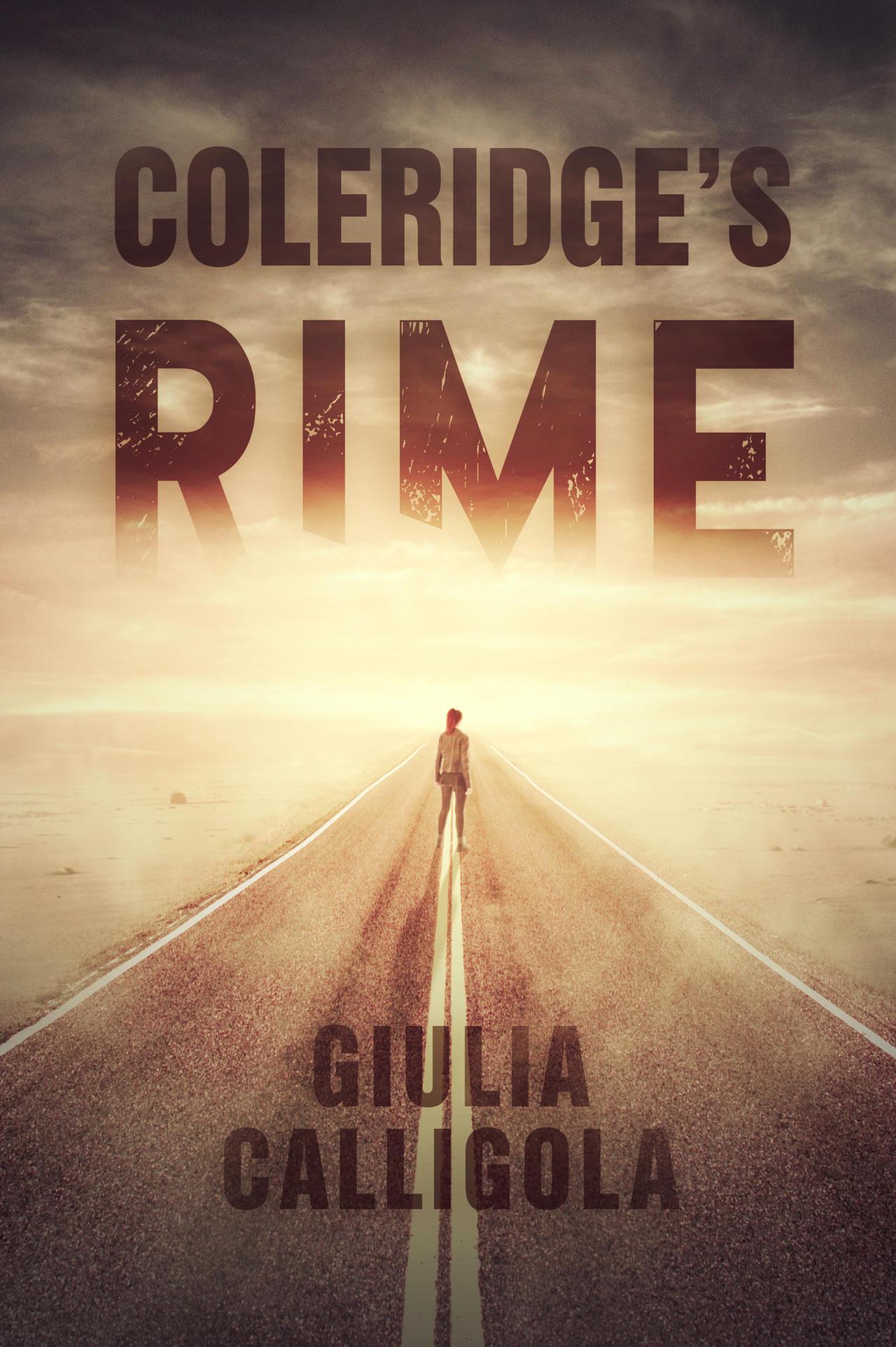Coleridge's Rime