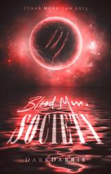 Blood Moon Society
