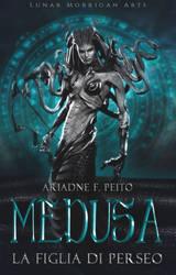 Medusa [REMAKE]