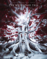The Weirwood Tree
