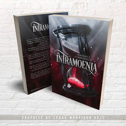 PAPERBACK - Intramoenia