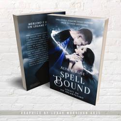 PAPERBACK - Spell Bound