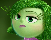 Disgust is like what ( Chat Icon )