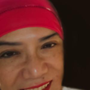 myphotorose's Profile Picture
