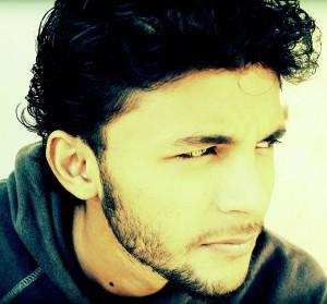 Ashukat's Profile Picture