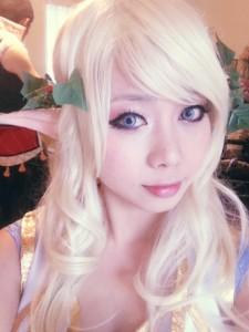 soweluki's Profile Picture