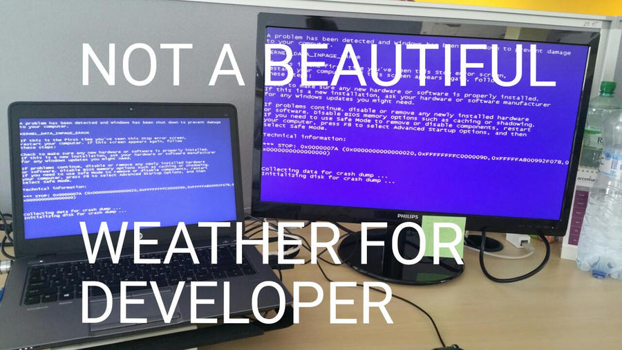 [Image: not_a_beautiful_weather_for_developer_by...99lguu.jpg]