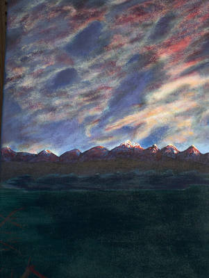 light by Moorcat