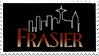 Frasier Stamp by Reillyington86