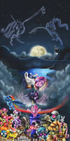MLP version 2 (Request) by Reillyington86