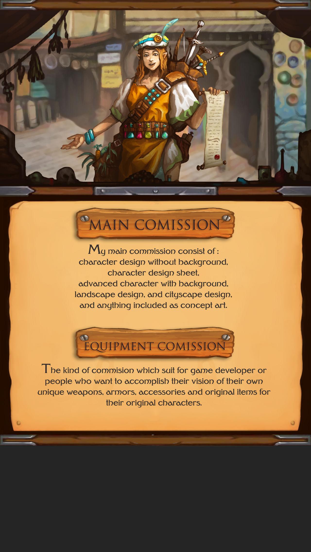 Ukuran Max Untuk Dialog Box Halaman Depan
