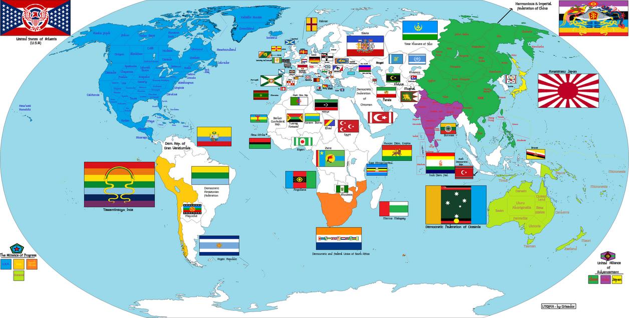 Core History Maps | sokolvineyard.com