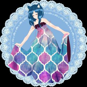 SilentLove832's Profile Picture