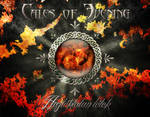 Tales of Evening CD Cover