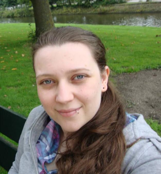 marc232's Profile Picture
