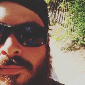 OblivionCub's Profile Picture