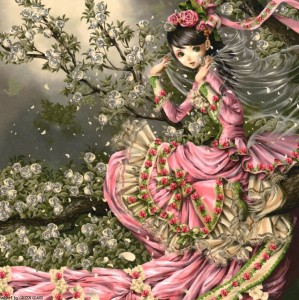 YuukiaMars's Profile Picture