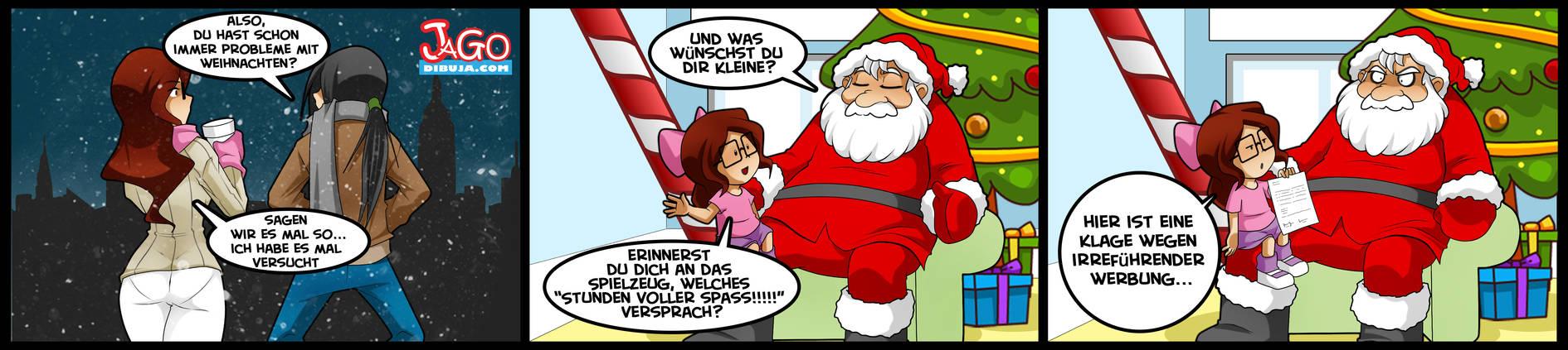 Deutsch147
