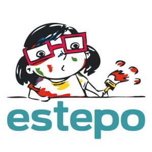 estepo's Profile Picture