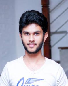 Achinthamaduka's Profile Picture