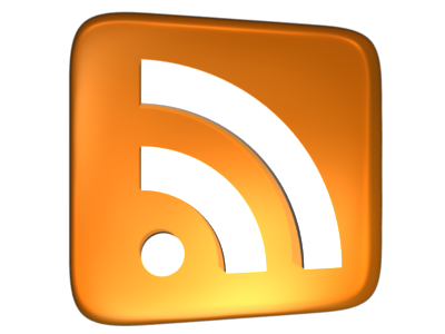 RSS, by Hopka. Licenza Creative Commons Attribution 3.0.