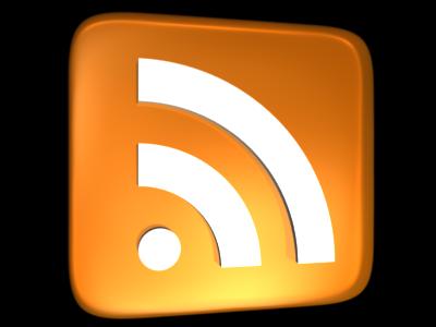 RSS by Hopka