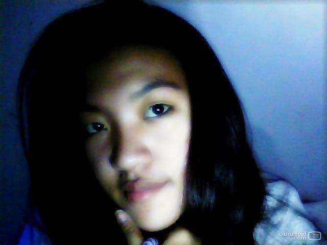 preppysicles's Profile Picture
