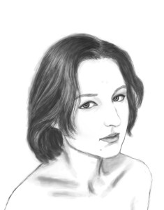 indigo21's Profile Picture