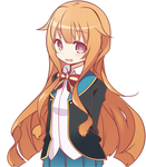 Amatsuka Mao