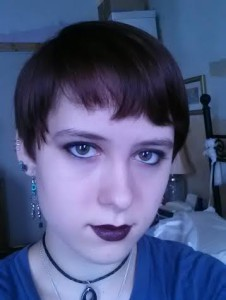 Alone-In-The-Abyss's Profile Picture