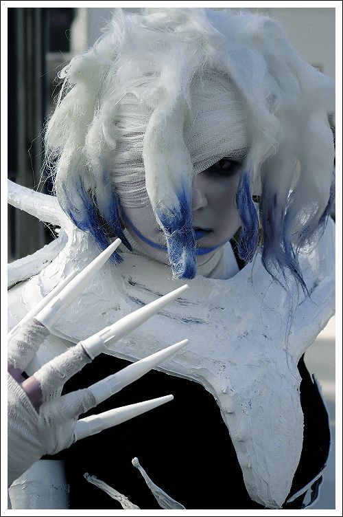 Rem Death Note Cosplay