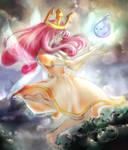 Aurora #2 - Child of Light