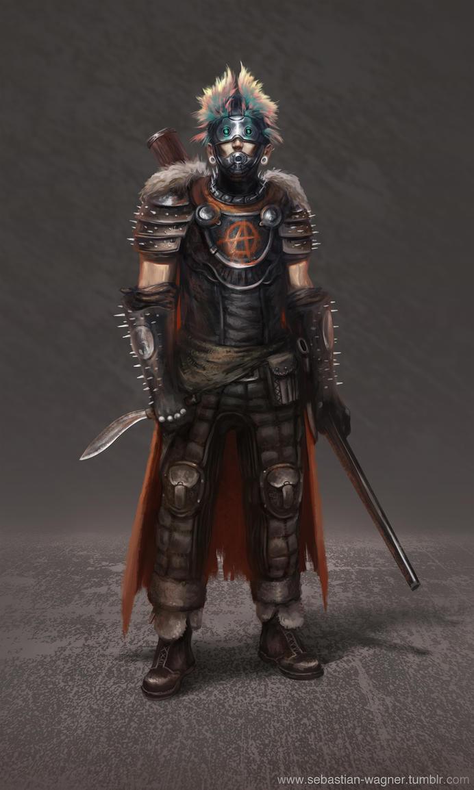 Читы для Assassins Creed Revelations  чит коды nocd