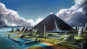 Novus Atlantis