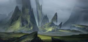 Landscape 003