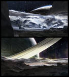 Space Environments