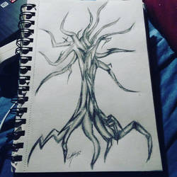 Tree of Life .:Updated:.