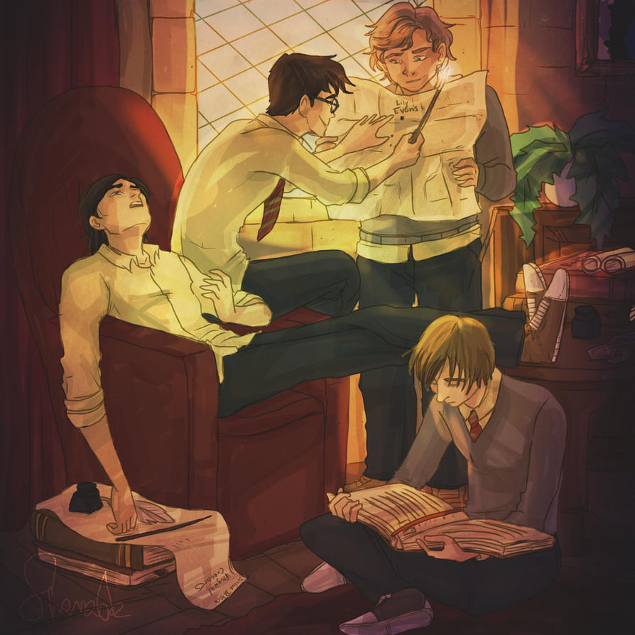 remus gay singles Remus lupin is a mystery to the whole school the boy who's quiet, aloof, and cold he also happens to be queer, which is enough to gain sirius's interest what sirius never realised that dating remus lupin wasn't quite as easy as it looked.