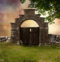 Premade stock 10 by CindysArt-Stock