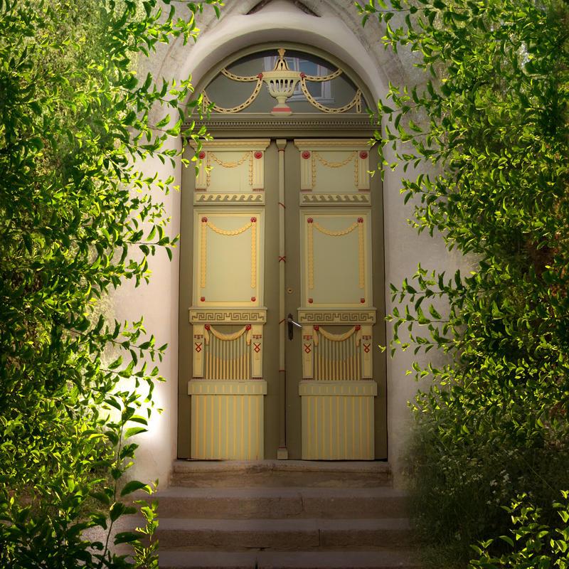 Door stock by CindysArt-Stock ... & Door stock by CindysArt-Stock on DeviantArt