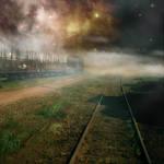 train stock 1