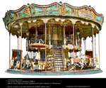 Carousel Paris