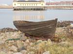 Boat stock 2