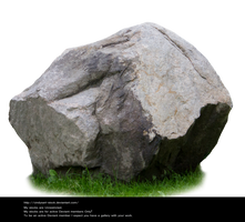 Stone stock 1 by cindysart-stock by CindysArt-Stock